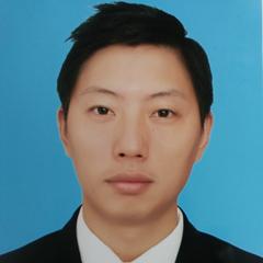 合川龙朝斌律师